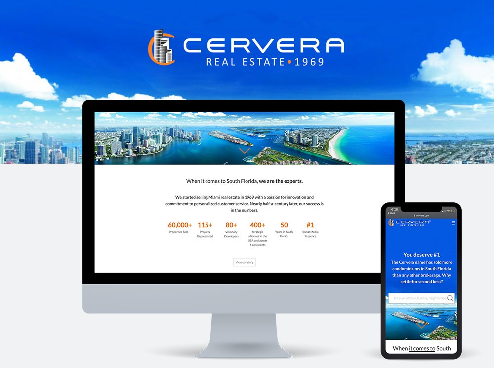 Marketing for the Real Estate Industry